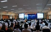 Doanh nghiệp VN - Malaysia tìm cơ hội hợp tác kinh doanh