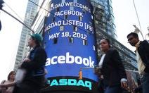 Facebook bị tố lừa nhà đầu tư khi IPO