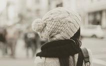 Bạn cô đơn: đừng đổ lỗi công nghệ