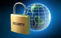 Bảo mật dữ liệu theo tiêu chuẩn quân đội Mỹ