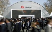 """EU trừng phạt Huawei và ZTE vì """"chơi xấu"""""""