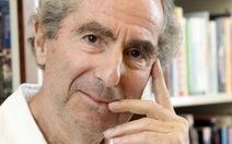 Philip Roth giành giải văn chương Tây Ban Nha