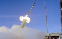 Hàng điện tử dỏm đe dọa vũ khí Mỹ