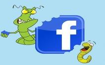 Cẩn thận mắc bẫy khi cài plugin lướt Facebook