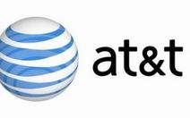 Cựu quan chức AT&T bán trái phép dữ liệu iPhone