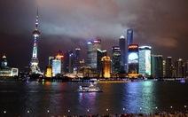 Châu Á dẫn đầu số lượng triệu phú thế giới
