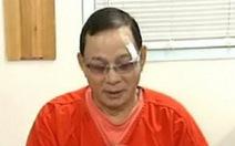 Lý Tống lãnh 6 tháng tù