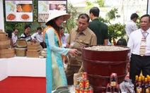 Nhiều cơ hội đầu tư sang Campuchia