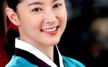 Nàng Dae Jang Geum tái xuất