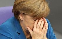 Châu Âu thông qua gói kích thích 150 tỉ USD