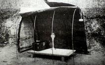 Lều chõng ngày xưa - Kỳ 1: Sĩ tử thời xưa