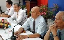 Ông Nguyễn Hữu Có qua đời