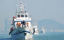 ARF dậy sóng biển Đông