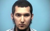Âm mưu ám sát Obama, lãnh 16 năm tù