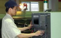 Ngành nào tại Nhật tuyển nhiều lao động nam?