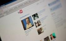 YouTube trở thành kênh thời sự lớn