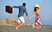 Kinh tế khó khăn, khách du lịch các nước vẫn tăng