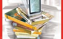 Đón đọc Tuổi Trẻ Cuối Tuần số 29-2012