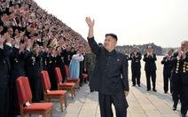 CHDCND Triều Tiên cải tổ kinh tế