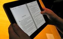 Ebook Việt: nơi tùy tiện, chỗ dè dặt