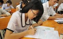 ĐH Y Thái Bình: Điểm chuẩn dự kiến tương đương 2011