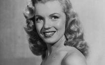 Marilyn Monroe bị mafia thủ tiêu?
