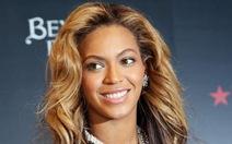 Beyonce làm phim về cuộc đời mình