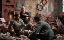Cuộc chiến Stalingrad lên phim 3D