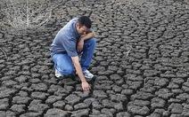 Tháng 7 - tháng nóng nhất lịch sử Mỹ