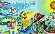 Đoàn kết là sức mạnh của ASEAN