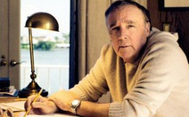 10 nhà văn giàu nhất thế giới năm 2011
