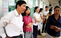 ĐH Y dược TP.HCM tuyển NV2 ngành BS đa khoa