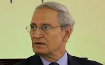 LHQ: Cả hai phe ở Syria không bảo vệ thường dân