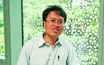Đại học Chicago vinh danh nhà vật lý Việt Nam