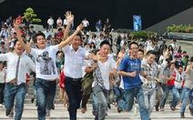 Vietnam Idol đổ bộ hai miền Trung - Nam