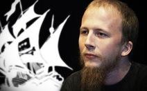 Đồng sáng lập mạng chia sẻ The Pirate Bay bị bắt