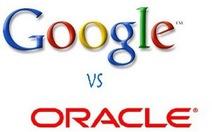 Oracle trả án phí 1 triệu USD cho Google