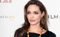 Angelina Jolie phủ nhận ăn cắp ý tưởng