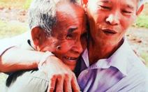 Triển lãm ảnh về quân tình nguyện Việt Nam ở Nam Lào