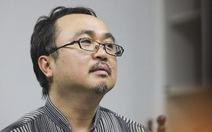 NSND Đặng Thái Sơn: Tôi chờ đợi những tài năng...