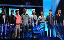 Live show đầu tiên Vietnam Idol: đã rõ ưu - nhược