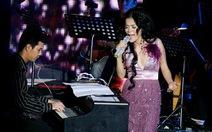 Nhạc sĩ Hoài Sa làm giám đốc âm nhạc The Voice