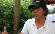 Đạo diễn Lưu Huỳnh: Phim tôi là phở