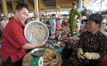 Món ăn Việt: Yan thích thì ai cũng thích!