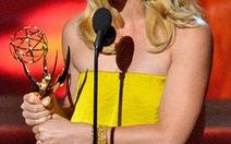 """Emmy 2012: """"Đế chế"""" Mad Men sụp đổ"""