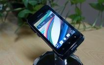 Sony và Nokia trình làng điện thoại di động 2 SIM