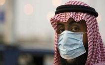 WHO báo động về virút mới giống SARS