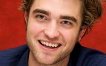 Robert Pattinson - người đàn ông quyến rũ nhất hành tinh