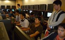 Philippines thông qua luật tội phạm mạng gây tranh cãi