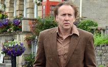 Daily Mail bồi thường cho Nicolas Cage